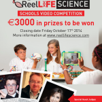 reellife-science-competition-poster