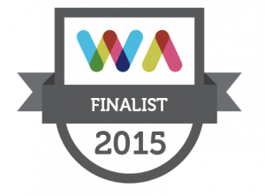 WebAwards2015finalist-300x222