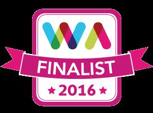 WA_2016_Finalist-300x222