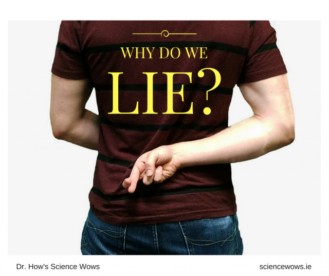 why we lie Peter and ananias lied—what lesson can we learnthe watchtower  announcing jehovah's kingdom—2013 sapphirainsight on the scriptures,  volume 2.